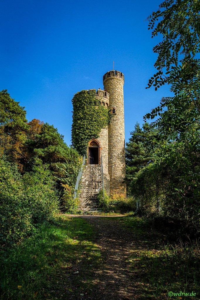Lennebergturm